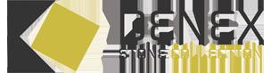 Denex Stone | Denizli-