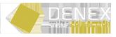 DenexStone